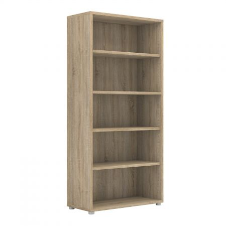 Fixma Bookcase 4 Shelves