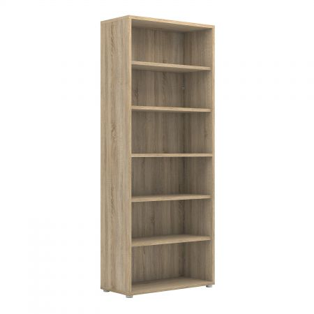Fixma Bookcase 5 Shelves