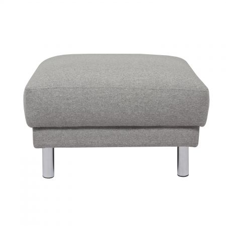 Staples Footstool