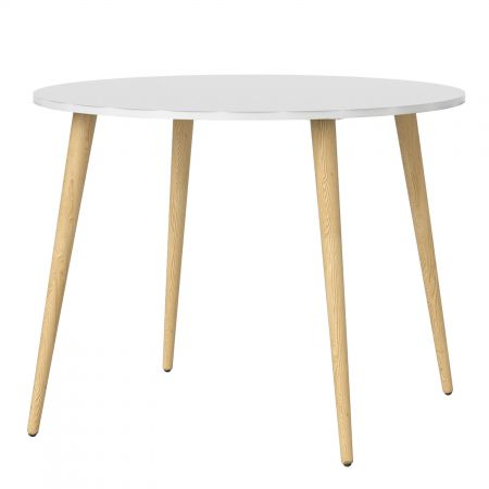 Vindict Dining Table - Small (100cm)