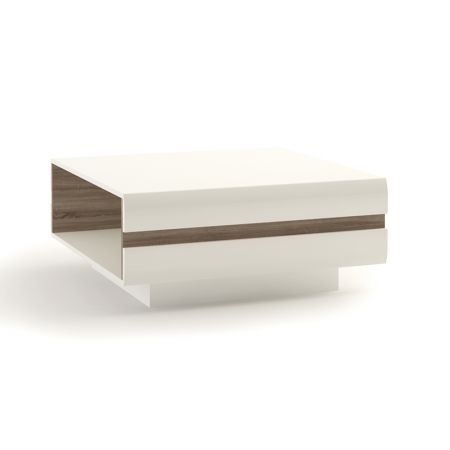 Frosbrooke Large Designer Coffee Table