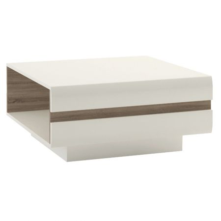 Frosbrooke Small Designer Coffee Table
