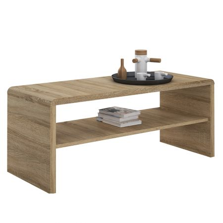 Logi Coffee Table/ TV Unit