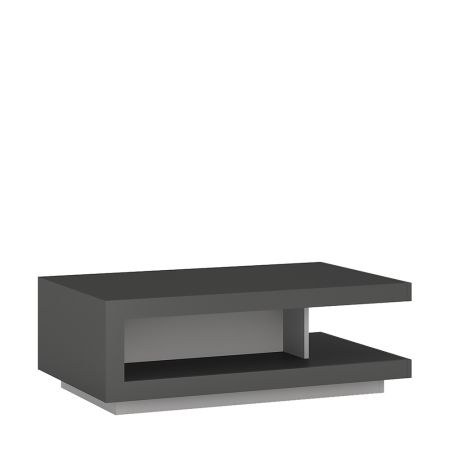 Mylon Designer Coffee Table