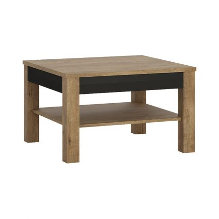 Fienna Coffee Table