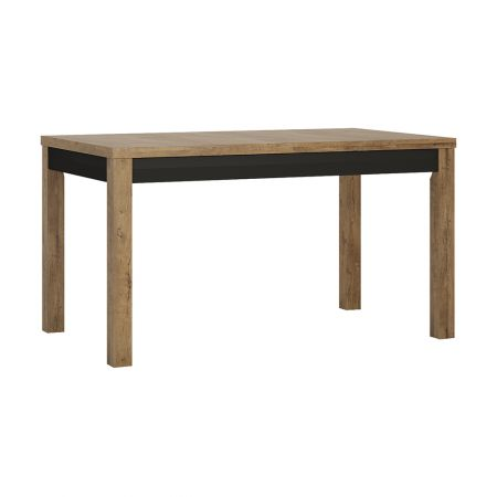 Fienna Extending Dining Table