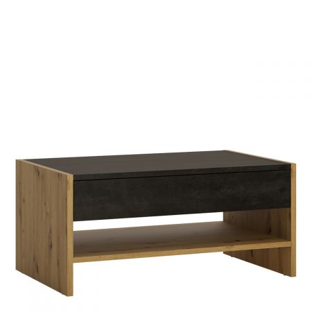 Villa Coffee Table