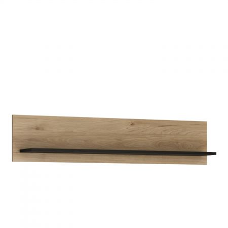Siannana Wall Shelf - 120cm Wide