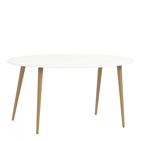 Vindict Dining Table - Large (160cm)
