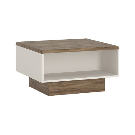 Finese Coffee Table