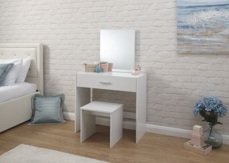 Joops Dressing Table