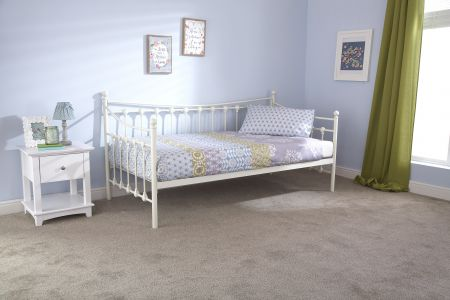 Mianti Day Bed