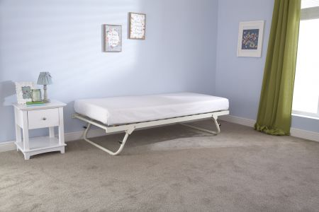 Mianti Trundle Bed
