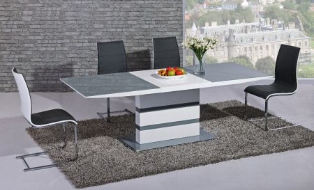 Antarctic Dining Tables