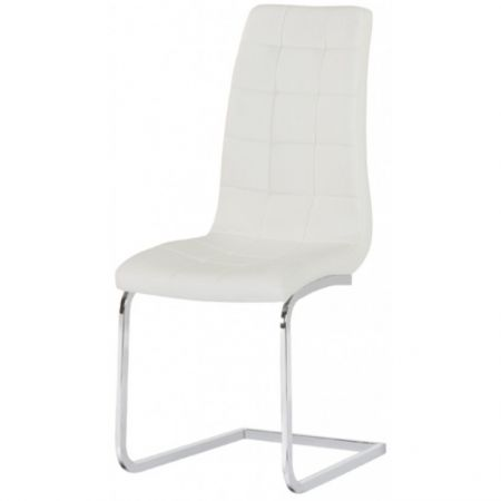 Enia Dining Chairs - Set of 2