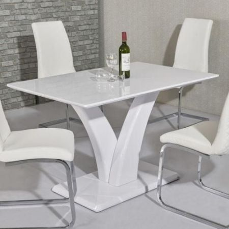 Equiset Dining Tables