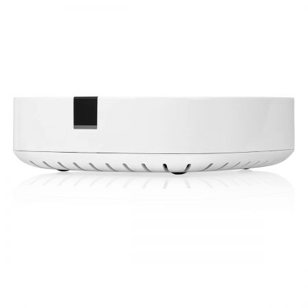 Sonos BOOST Wireless Extender for Sonos Devices