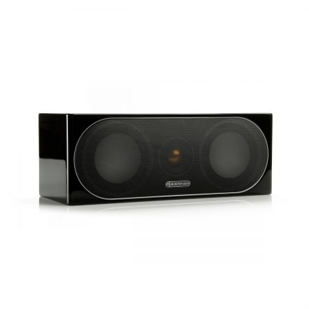 Monitor Audio Radius 200 150W Centre Speaker