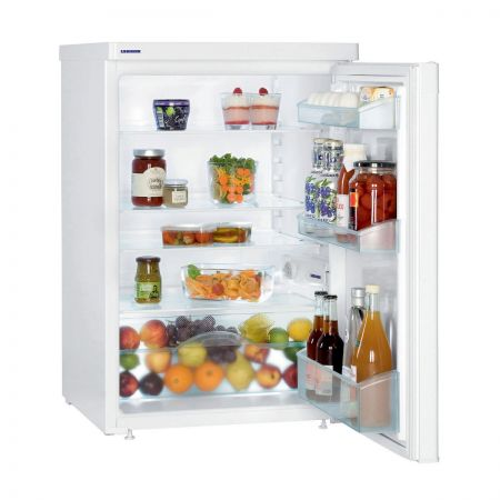 Liebherr T1700 Under Counter Fridge