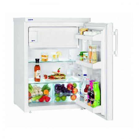 Liebherr T1714 Under Counter Fridge with Icebox