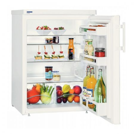Liebherr T1810 Under Counter Fridge
