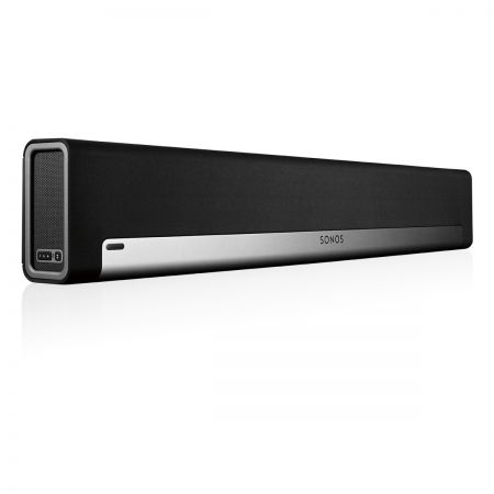 Sonos PLAYBAR Home Cinema Wireless Soundbar - TruePlay