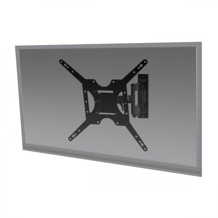 "Peerless PRMA350 Multi Action TV Mount for 32 - 50"" TVs"
