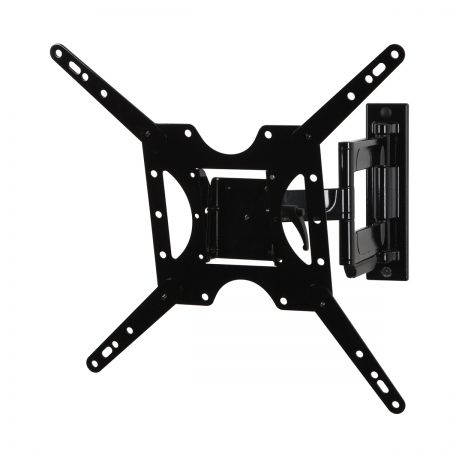 Peerless PRMA350 Multi Action TV Mount for 32 - 50