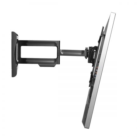 Peerless PRMA450 Large Full Motion Wall Mount for 75