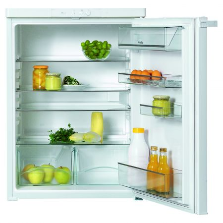 Miele K12020S-1 Under Counter Fridge