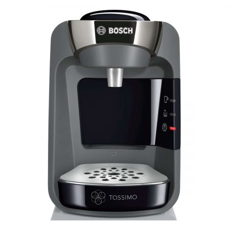Bosch Tassimo Suny TAS3202GB Hot Drinks Machine