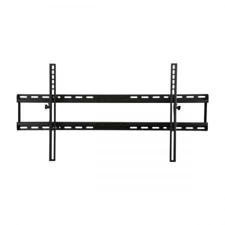 Peerless PRMT420 Tilting Wall Mount for 39 to 90