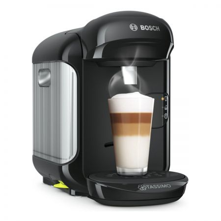 Bosch Tassimo Vivy2 TAS1402GB Multi Beverage Maker