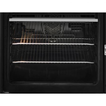 Beko KDC653W Electric Cooker with Ceramic Hob