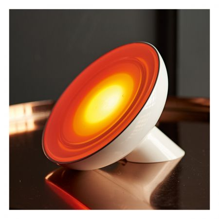 Philips BLOOM Friends of Hue Bloom Wireless LED Lamp