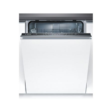 Bosch Serie 4 SMV50C10GB 12 Place Integrated Dishwasher