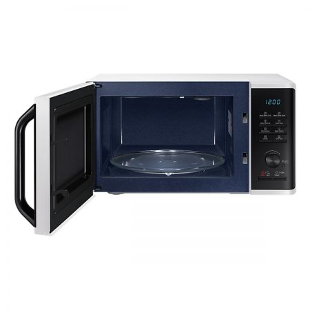 Samsung MG23K3575AW 23L 800W Microwave Oven with Grill
