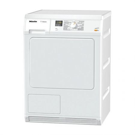 Miele TDA150C 7kg Condenser PerfectDry Tumble Dryer