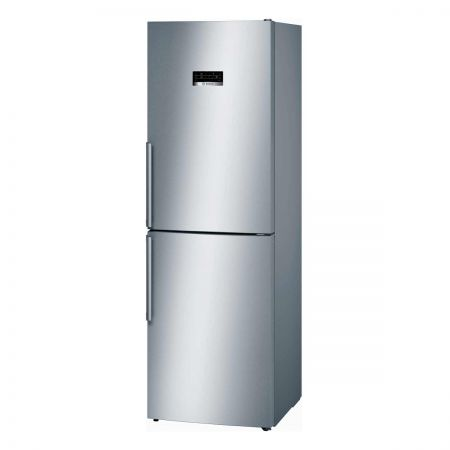 Bosch Serie 4 KGN34XL35G Frost Free Fridge Freezer