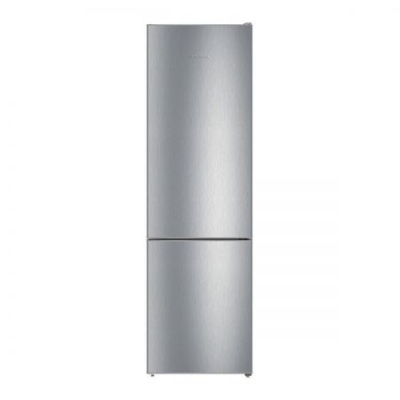 Liebherr CNEL4813 NoFrost Fridge Freezer