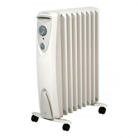 Dimplex OFRC20N 2kW Electric Oil Free Column Heater