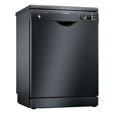 Bosch Serie 2 SMS25AB00G 12 Place Settings Dishwasher