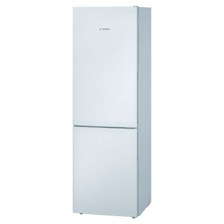Bosch Serie 4 KGV36VW32G LowFrost Fridge Freezer