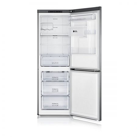 Samsung RB29FWRNDSA Fridge Freezer with Water Dispenser