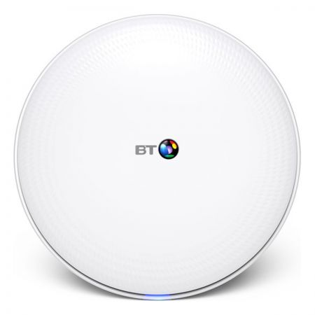 BT WHOLEHOME3PK Triple Pack Whole Home WiFi System