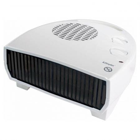 Dimplex DXFF30TSN 3kW Fan Heater with Cool Setting