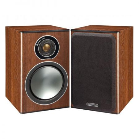 Monitor Audio Bronze One Wall Mountable Speakers