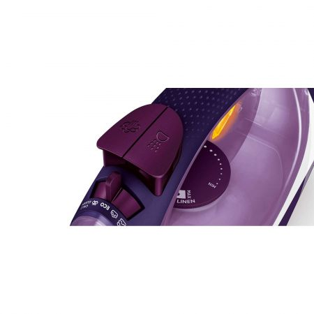 Philips GC3583-30 2600W Steam Iron with 400ml Tank