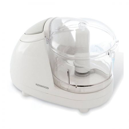 Kenwood CH180 300W 350ml Mini ChopperFood Processor