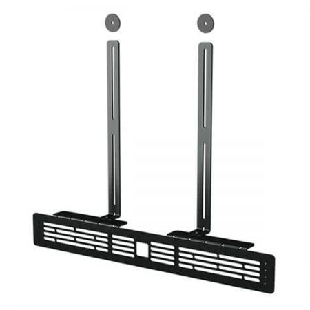 Future Automation USM Sound Bar Bracket for TV Mounting